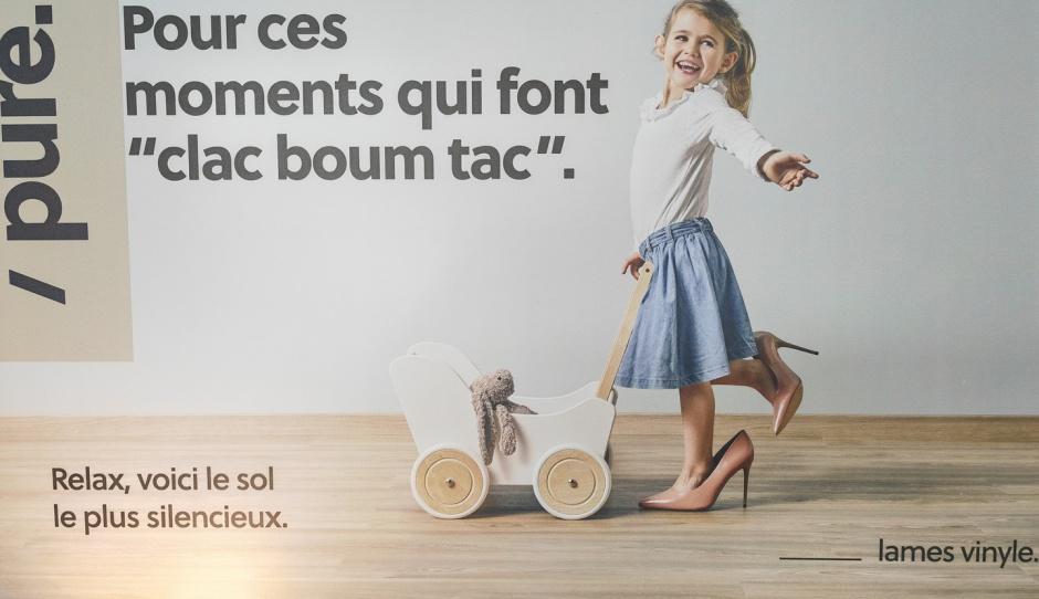 la boutique du sol a reims sp cialiste moquette parquet lames et dalles clic moquette. Black Bedroom Furniture Sets. Home Design Ideas