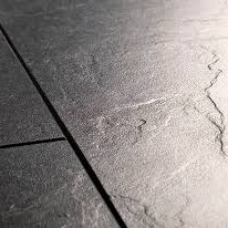 sol stratifié carrelage
